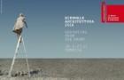 FARM Cultural Park alla Biennale di Venezia