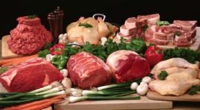 Alimentazione: arriva il tutor della carne, risparmio fino al 50%
