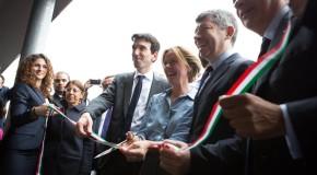 Al via Cibus 2016, a Parma 3.000 espositori dalla carne al vegano