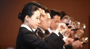 Vinexpo Hong Kong 2016, il vino italiano alla conquista della Cina