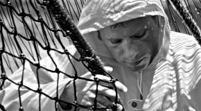"""Fotografia, a Licata in mostra """"Il cibo dei pescatori"""""""