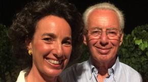 Vino, Cracolici: con la morte di Rallo la Sicilia perde protagonista di successo