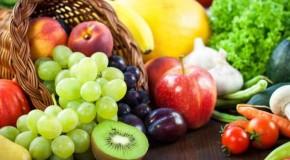 Frutta taroccata dalla Tunisia, sequestri nell'Agrigentino