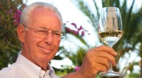 Vino: addio a Giacomo Rallo, principe di Salina fondatore di Donnafugata