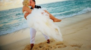 L'Italia è la meta preferita al mondo per il wedding tourism