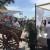 Taormina, Cibo Nostrum invade il centro storico