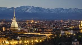 Una città, due appuntamenti: le mostre da non perdere a Torino