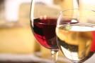 Export, 2016 da record per i vini italiani