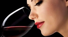 Enotica, a Roma il Festival del vino e della sensualità