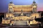 Due grandi mostre a Roma per una nuova stagione al Vittoriano.