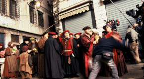 A 400 anni dalla morte di Shakespeare un viaggio nel suo mondo