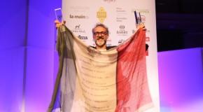 Ristoranti, World's 50 Best vince l'Italia