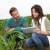 Agricoltura 4.0 in legge di Bilancio 2020