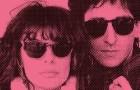 Battiato e Alice in tour il 31 luglio a Taormina