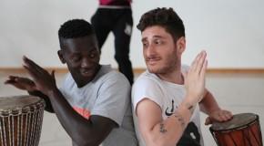 Culture in Movimento: quando il teatro è integrazione