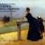 A Viareggio l'Ottocento aperto al mondo