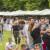 Festival Franciacorta d'Estate, un weekend di festa