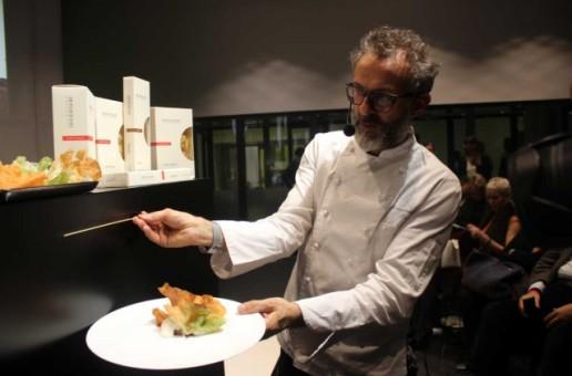 """Italia campione del mondo in cucina: Bottura in vetta ai """"50 Best Restaurant"""" LA LISTA"""
