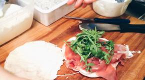 A Modena torna il gran tour del cibo di strada