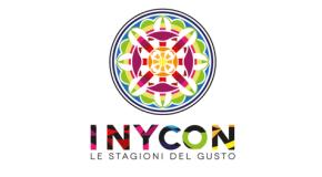 A Menfi torna Inycon, la festa del vino dal 17 al 19 giugno