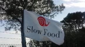 Campobello di Licata: torna Slow Food Day