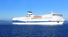 Voglia di Vacanza? Buono sconto del 25% su tutti i traghetti MOBY e TIRRENIA