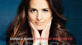 """Musica, a tu per tu con Daniela Nardi e il suo """"Canto"""""""