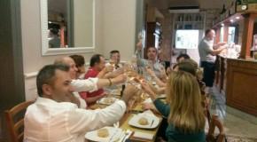 Sorsi d'estate in scena a Pozzallo e Licata, nuovi appuntamenti in arrivo
