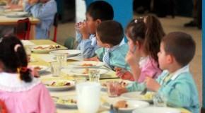 Alimentazione a scuola, Adoc: controlli su rispetto norme prodotti biologici