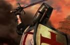 Un salto nel Medioevo: a settembre torna Notte Templare