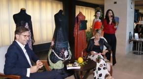 Taomoda 2016, si alza il sipario tra fashion e design a Taormina