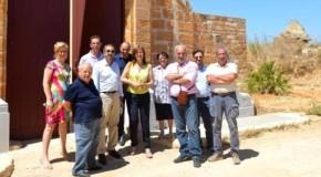 Montevago, un antiquarium nel Baglio Ingoglia: inaugurazione il 5 agosto