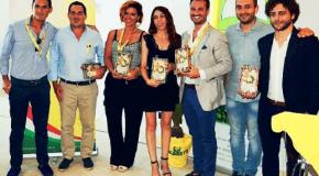 Oscar Green 2016: trionfa Mattia Elena Badaglia, ecco tutti i premiati