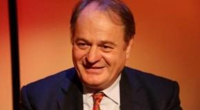 """Agricoltura, Cracolici: """"3 milioni di euro in più per la promozione dei vini siciliani"""""""