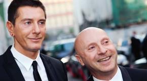 L'Azienda Milazzo partner dell'evento Dolce&Gabbana più atteso dell'anno