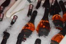 Vino, cresce il consumo del rosé specialmente in estate