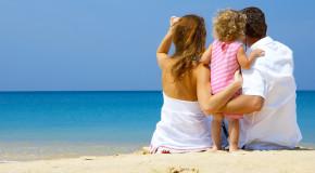 Vacanze, Coldiretti: 6 italiani su 10 nelle case, solo 1 su 3 in albergo