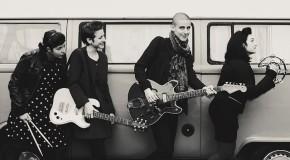 Musica, domenica arriva a Licata la Female Trouble band