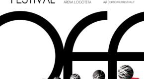 Ortigia Film Festival, a Siracusa cinema ed eventi