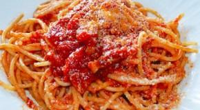 Gioco-test di Ferragosto: aglio o cipolla?