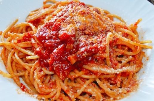 Gioco-test di Ferragosto: quanto siete gourmet?