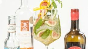Sicilia, quando il cocktail è da gourmet: 6 indirizzi da non perdere