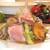 Ricette: La pasta col tonno, secondo Ciccio Sultano