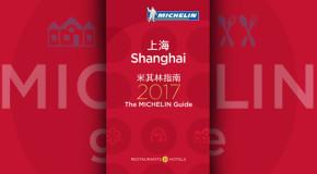 Ristoranti, la Michelin sbarca a Shangai: uno chef siciliano conquista due stelle Michelin