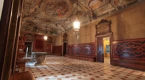FAIMARATHON 2016: tutti gli itinerari in Sicilia