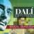 Bologna si prepara ad ospitare le opere di Dalì