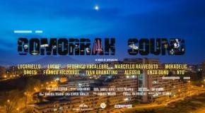 Gomorrah sound: quando la musica fa la differenza