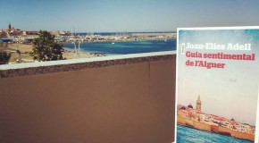 """Guia sentimental de l'Alguer"": le origini di ItaloCatalana"