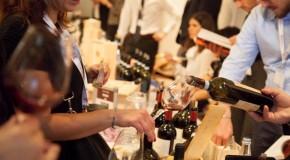 Merano Wine Festival, in arrivo la nuova edizione