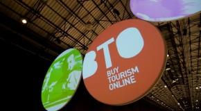 Buy Tourism Online, si presenta la nuova edizione
